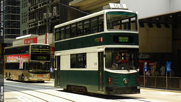 電車DSCN4741
