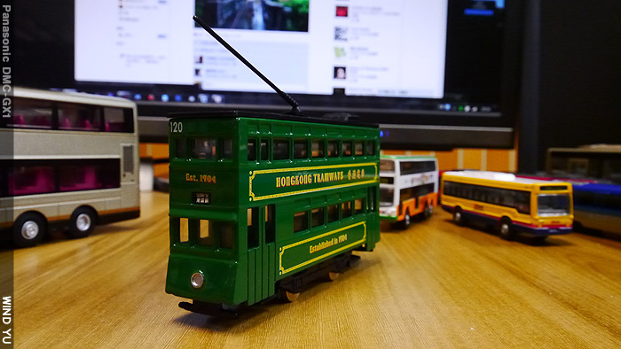 電車P1040529