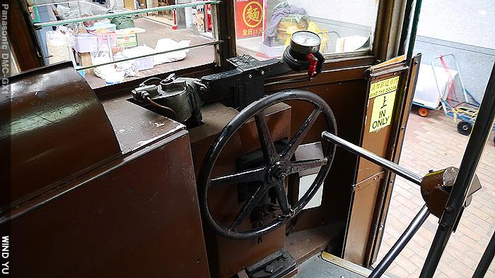電車P1030198