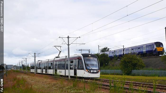 P14800821