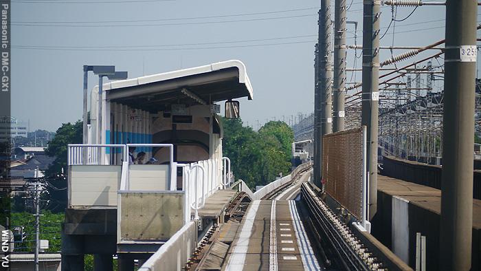 吉野原-原市P1100107