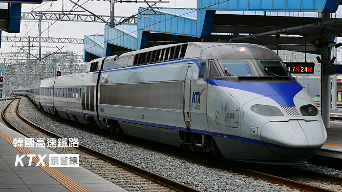 P1020066