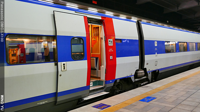 KTX-P1020780