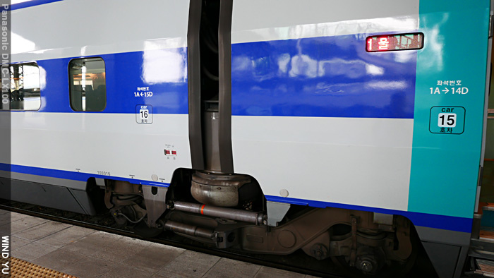 KTX-P1010628