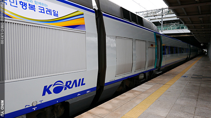 KTX-P1010626