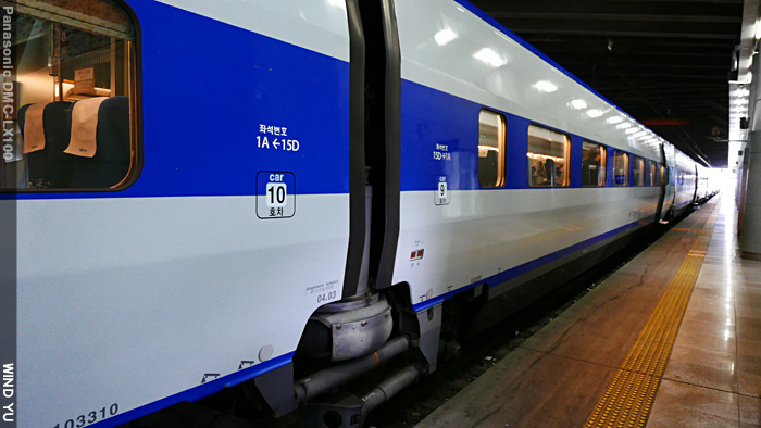 KTX-P1010607