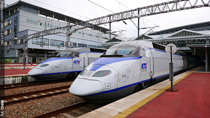 KTX-P1010624