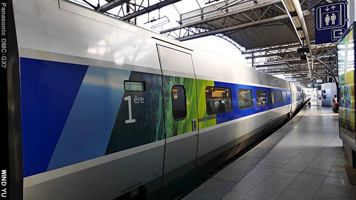 TGV-P1500824