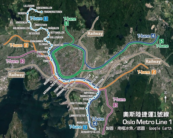 oslometroline1