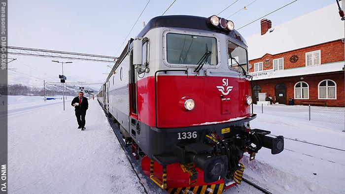 P1100069.JPG