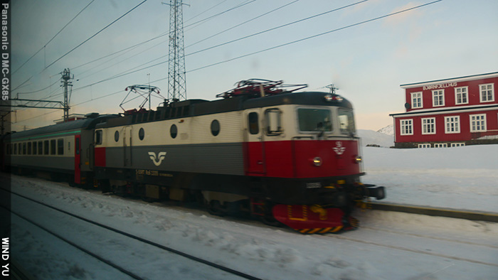 P1100588.JPG