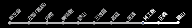 k18科工館.png