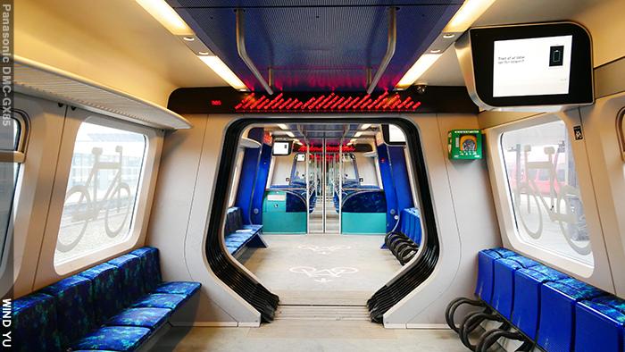 V_interior_P1120539.JPG