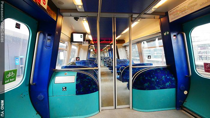 V_interior_P1120541.JPG