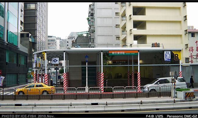 松江南京P1080793.JPG