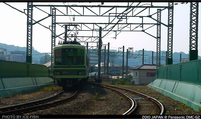 P1060921.JPG