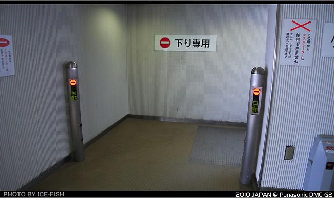 P1060023.jpg