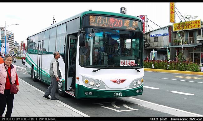 蘆洲P1090290.JPG