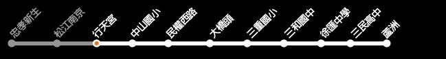 3行天宮.jpg