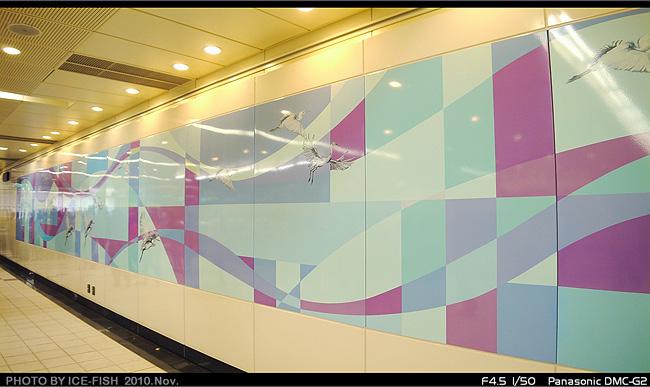 蘆洲P1090240.JPG