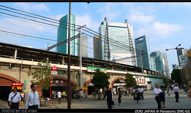 新橋P1040418.jpg