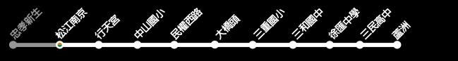 2松江南京.jpg