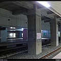 P1130943.jpg