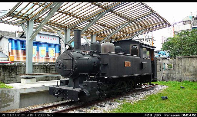 P1150352.jpg