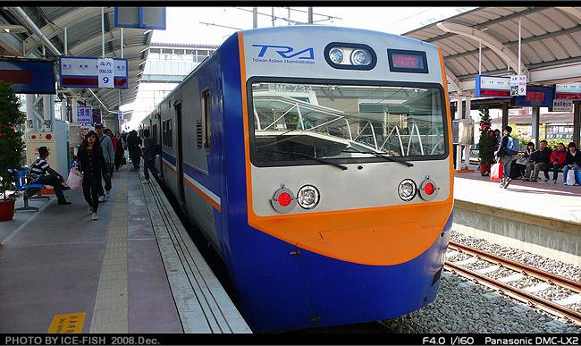 P1160800.jpg