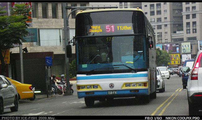 DSCN2662.JPG