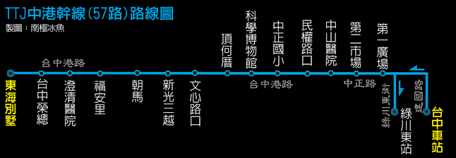公車57路.png