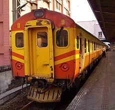 RIMG0038.JPG