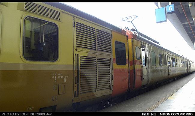 DSCN3364.JPG