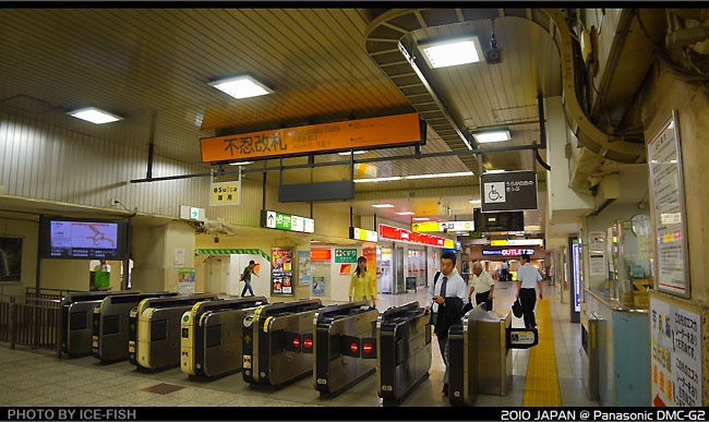 上野P1070924.jpg