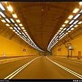 國3基隆隧.JPG