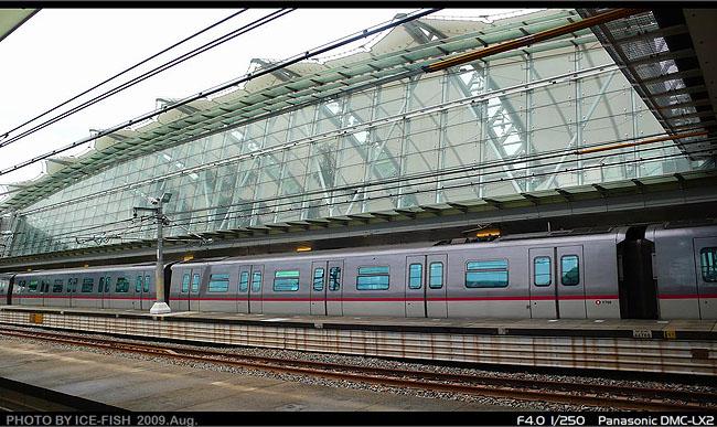 涌列車P1230223.JPG