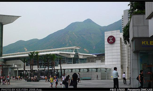 涌東涌P1110264.JPG