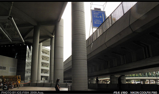 涌青衣DSCN5421.JPG