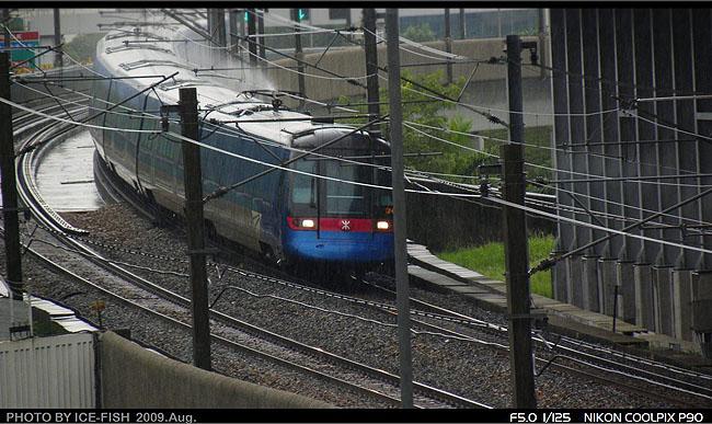 機列車DSCN5337.JPG