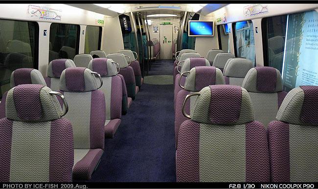 機列車DSCN5436.JPG