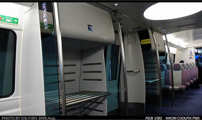 機列車DSCN5439.JPG