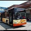 P1230835.JPG