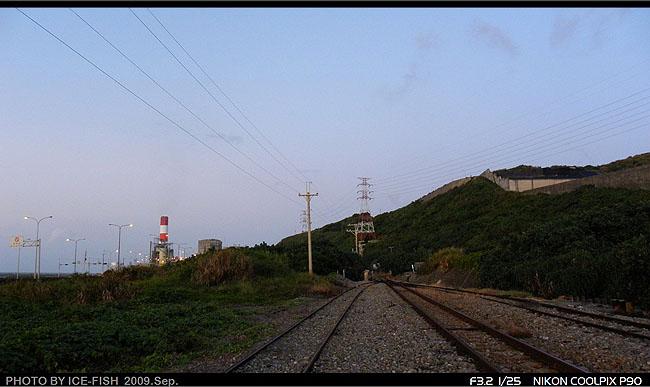 DSCN5720.jpg