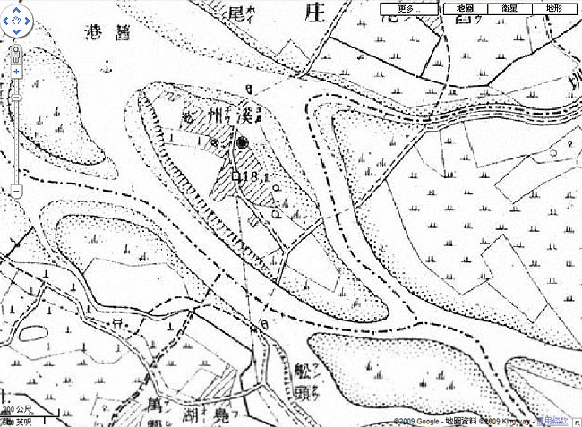 舊港島圖.jpg
