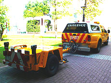 P1240127.JPG