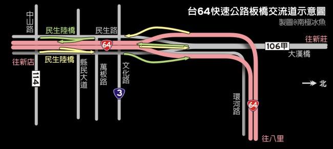 台64板橋.jpg