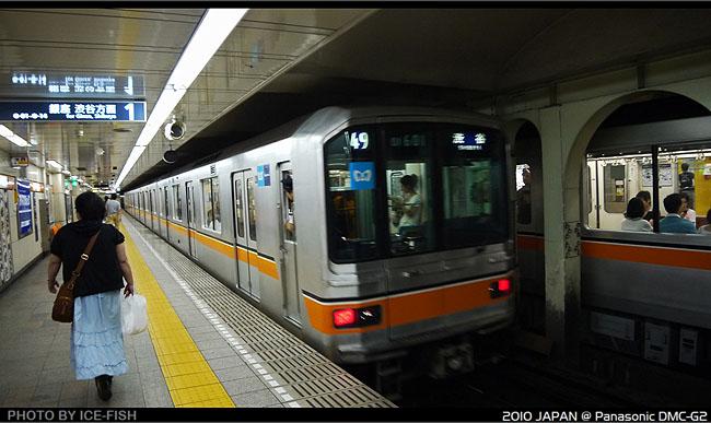 銀P1050492.JPG
