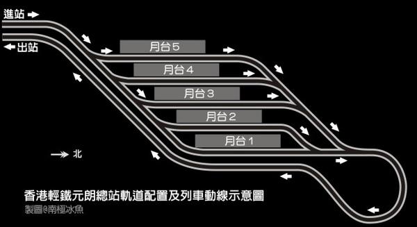 元朗總站.jpg