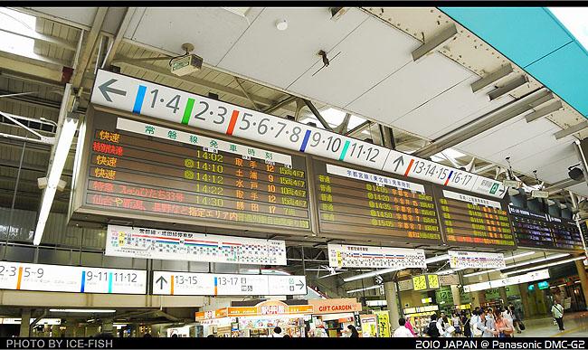 上野P1050187.JPG