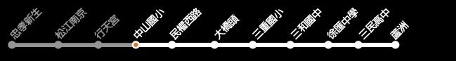 4中山國小.jpg